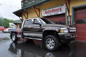 Dodge Ram 2500 For Sale In Pa | NSM Cars Inspirational Used Dodge 2500 Trucks For Sale Easyposters Gmc 2500hd For Best Truck Resource Used 2007 Chevrolet Silverado 2500hd Service Utility Truck For Lifted 2018 Ram Laramie 4x4 Diesel 2012 Cars Deland Fl Richard Bell Auto Slt In San Diego At Classic Short Bed Pickup Don Ringler Chevrolet Temple Tx Austin Chevy Waco Beds Tailgates Takeoff Sacramento Dually Elegant 2015 Silverado
