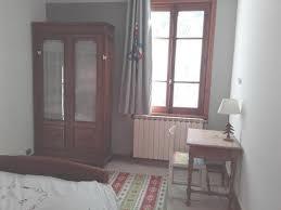 chambre chez l habitant annecy chambre chez l habitant annecy barthoux chambre chez l habitant