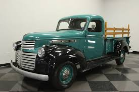 Rare 1947 GMC 1/2 Ton Pickup Vintage | Vintage Trucks For Sale ... New And Used Truck Sales From Sa Dealers The M35a2 Page Used Trucks For Sale Restored Original Restorable Ford For 194355 1936 12 Ton Panel Classiccarscom Cc910524 2008 Isuzu Ftr800 Closed Body Sale Junk Mail Buses Prime Movers Vans In Australia 2019 Gmc Sierra Debuts Before Fall Onsale Date Mcleansboro 2016 Ton Vehicles 1966 2 Dump Driving 75tonne Trucks What Are The Quirements Commercial Motor