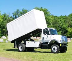 2005 INTERNATIONAL 7300 4X4 CHIPPER DUMP TRUCK CHIPPER TRUCK FOR ... Town And Country Truck 4x45500 2005 Chevrolet C6500 4x4 Chip Dump Trucks Tag Bucket For Sale Near Me Waldprotedesiliconeinfo The Chipper Stock Photos Images Alamy 1999 Gmc Topkick Auction Or Lease Intertional Wwwtopsimagescom Forestry Equipment For In Chester Deleware Landscape On Cmialucktradercom Intertional 7300 4x4 Chipper Dump Truck For