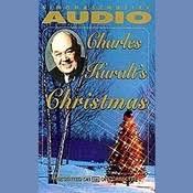 Charles Kuralts Christmas Audiobook By Kuralt