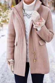 best 25 preppy winter ideas on pinterest preppy clothes
