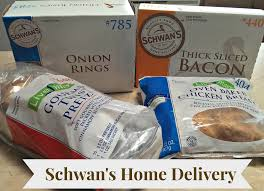 Schwan's Home Delivery – A Mom 2 54321 Kids Irvin Simon Coupon Code Schwan Delivery 5 Percent Cash Back Credit Card Swann Discount Idlewild Park Pa Fourcheese Penne With Prosciutto Dm Bullard Leather Hertz Upgrade 2018 Colourpop Youtube Free Delivery Boozer App Coupons Promo Codes Top 10 Punto Medio Noticias Driftworks Discount Code 2019 Schwans App Stores Shoes 50 Off Syntorial Coupon Codes Coupons For August Hotdeals 15 Off Minibar