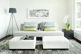 Decorating Mistakes You Should Avoid In Your Living Room Decor 4