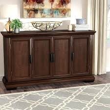 Decoration Magnificent Dining Room Sideboard On Pertaining To Three Posts Burgher Reviews 1 Buffet Server