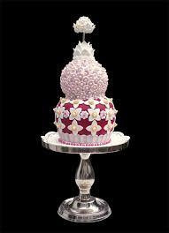 die schönsten torten der welt süße desserts kreative