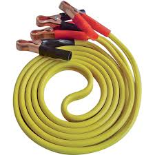 Jumper Booster Cables | Northern Tool + Equipment Heavy Duty Jumper Cables For Industrial Vehicles Truck N Towcom Enb130 Booster Engizer Roadside Assistance Auto Emergency Kit First Aid 1200 Amp 35 Meter Jump Leads Cable Car Van Starter Key Buying Tips Revealed Amazoncom Cbc25 2 Gauge Wire Extra Long 25 Feet Ft Lexan Plug Set With 500 Amp Clamps Aw Direct Buyers Products Plugins 22ft 4 Ga 600 Kapscomoto Rakuten X 20ft 500a Armor All Start Battery Bankajs81001 The Home Depot