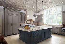 how to match kitchen cabinets countertops floform