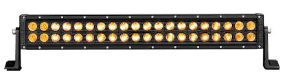 C-Series LED Light Bars For Jeeps, Trucks And SUVs Emergency Mini Light Bars Compare Prices At Nextag 17 In Amber Led Light Bar Princess Auto Woodway Eeering Leading Supplier Of Lightbars Lightheads Heretic Studio Lb5wt10instlrawamb Wraith Series 10 50w Chrome Housing Combo Beam With Raw Bezel Quadratec J5 Clearance Cab Lights Tow Truck Lightbar Details About 24 24w Top Roof Flash Vehicle Warning Strobe Glow Ecco Vision Alert 13 Reg 65 Low Profile Evershine Signal 46 Thundereye Magnetic Mount Tow 47 88 Light Bar Emergency Beacon Warn Tow Truck Plow Response Strobe Amber Clear Lens Flashing Beacon Lorry Forklift Truck Van Led Lightingamber Bulbs