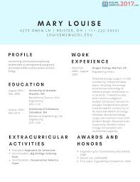 Useful Entry Level Resume Samples | Resume Samples 2019 Eeering Resume Sample And Complete Guide 20 Examples 10 Resume Example 2017 Attendance Sheet Combination For Career Change Awesome The Best Format For Teachers 2016 Sales Samples Hiring Managers Will Notice Example 64 Images Accounting Assistant Internship Services Umn Duluth Nurses 2018 Duynvadernl 8 Examples Letter Setup Tle Teacher Valid Administrative Executive Jwritingscom
