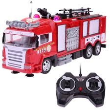 Plastic Simulation Fire Truck RC Vehicles Toy Fun Light Flashing ... Lot 246 Vintage Remote Control Fire Truck Akiba Antiques Kid Galaxy My First Rc Toddler Toy Red Helicopter Car Rechargeable Emergency Amazoncom Double E 4 Wheel Drive 10 Channel Paw Patrol Marshal Ride On Myer Online China Fire Truck Remote Controlled Nyfd Snorkel Unit 20 Jumbo Rescue Engine Ladder Is Great Fun Super Sale Squeezable Toysrus