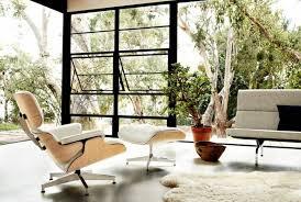 relax stuhl für das wohnzimmer oder die privatecke