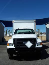 2005 FORD F750 BOX TRUCK 5.9 Cummins Turbo Diesel, Allison Auto ... 2010 Nissan Ud 2000 20ft Commercial Box Truck Stk Aah80046 24990 Check Out The Various Cars Trucks Vans In Avon Rental Fleet 2018 New Isuzu Npr Hd With Lift Gate At Industrial Power Used Commercials Sell Used Trucks Vans For Sale Commercial 2011 Daf Trucks Lf Fa 45160 Fb 75t 20ft Box Wth Column Gmc Straight For Sale 2006 Nrr Stock Ciceley 1996 Mercedes 814 6 Cylinder 5 Speed Manual Sleeper Cab 2x 201362 Plate Isuzu Npr 15075 Box Low Klms Ex Contract 1224 Ft Refrigerated Van Arizona Rentals