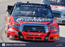 Oct. 23, 2010 - Ridgeway, Virginia, United States Of America Stock ... Toyota Racing Johnson City Press Busch Charges To Truck Series Win Chastain Joins Ganassi For Three Xfinity Races Speed Sport Peters Wins Actionfilled Nascar Truck Race At Talladega Sports 2016 Camping World Winners Official Site Of Kvapils Good Run Ends In The Big One At Bad Boy Mowers Gragson Pilot No 1 For Jr Motsports In 2019 Experts Air On Antenna Tv Martinsville Race Results March 26 2018 News Driver Jordan Anderson Finishes Driver Power Rankings After 37 Kind Days 250