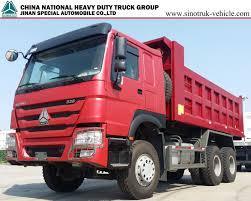 100 Sand Trucks For Sale ZZ3257N3847 Howo Tipper Truck Adopts The Key Advanced