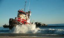 list of shipwrecks in 1996 wikipedia