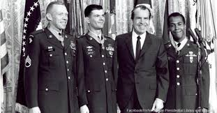 Most Decorated Us Soldier Vietnam by Vietnam War Hero With 37 Medals Barely Remembered The Veterans