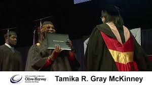 CCC Graduation 2014 #gradccc (Part 11 - Olive-Harvey College ... Oliharvey Chapter Union Memorial Book Awards Go Over Big On 5 News Oakley Transport Why Ban Pickups From Lake Shore Drive Where Can They Park In Cit Trucks Llc Large Selection Of New Used Kenworth Volvo Foodie Friday First Ottawa Food Truck Rally Supports Local Apt613 Shes Not A Saint Or Suphero Mom Houston Chronicle Truck Driver Escaped Tragedy By Swerving Onto Gravel Daily Mail Glen Warchol Author At Salt Magazine Walmart Stores Reporting Spot Outages Fuel Harvey On The Road Own Less Do More