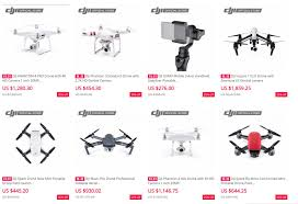11.11.2017 Deals And Discounts On Drones And Quadcopters | November ... Ecommerce Holiday Preparations A Detailed Checklist For Online Stores Effective Ways Of Promoting Aliexpress Admitad Academy Aliexpresscom Coupons New Store Deals Programas De Afiliados Affiliate Programs Partner Coupons Site Shopping Cashback Offers Promo Code 29 How To Use Discount On Alimaniaccom Express Online Best 19 Tv Deals Coupon 1eurocom Ramadhan Buffet In Karachi 2018 Aliexpress Global Thai