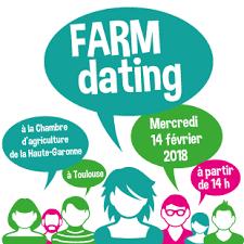chambre d agriculture haute garonne 1ère édition farm dating chambre d agriculture de haute garonne