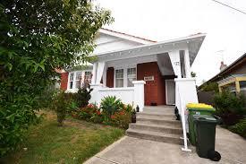 100 Westbourn Grove 96 E Northcote House For Sale 770626 Jellis Craig