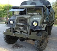 1500 Miles In 75 Years: Strong-Running 1941 Chevrolet CMP 4×4 ... Custom Built M35a2 Deuce 12 Military Vehicle 5 Lift 53 Corgi Diecast 1 43 Scale Unsung Heroes M151a1 Mutt Utility Truck Ibg Models 72012 72 Chevrolet C15a Cab 13 Water Tank M911 Okosh Heavy Haul 25 Ton Retriever 2 45000 Lb M923a2 Military 5ton 6x6 Truck Depot Rebuild Cummins 83t Prepper Door Latch Mechanism Am General 6035375 Ebay Is Noreserve 1972 Detomaso Pantera A Steal Or Money Pit Ixo Citroen Type 55 1960 Green Spt001w Model Car Zil131 Genuine Complete Russian Radio Command Station Soviet Gama Goat Vietnam War 6x6 Revivaler