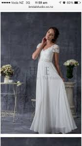 Closed Would This Dress Suit A Country Rustic Wedding