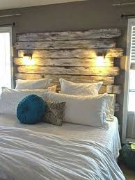 tete de lit a faire soi mme plusieurs idées pour faire une tête de lit soi même bedrooms