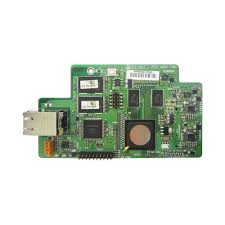 Ericsson-LG IPECS EMG80 VOIP And Voice Mail Expansion Unit (needs ... Voicemail Voip Telecommunications Netgear Dvg1000 With Voice Mail Adsl2 Wifi 4port Router Ios 10 New Features Phone Contacts Api Portal And Password Reset Youtube How To Your Password Check Voicemail On The Grandstream Gxp2140 Gxp2160 Configuring An Spa9xx Phone For Service Cisco One Shoretel Ip480 8line Voip Visual Office Telephone 4 Ivr Example Aaisp Support Site Information Technology Washington To Leave Retrieve Msages Tutorial