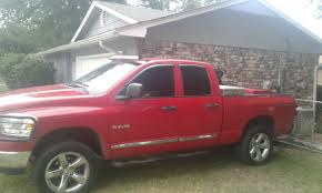 Mobile Auto Repair Tulsa OK - Mobile Auto Repair Pros | OnSite Car ... Free Onsite Mobile Service Windshield Replacement Auto Home Onsite Truck Shop Repair Diesel Heavy Duty On Site Roadside Protow 24hr Towing Facebook 24hr Youtube Onestop Services In Azusa Se Smith Sons Inc Hydraulic Hose And Doctor Tidyco Ring Powers Puts Florida Drivers