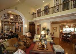 Bobs Living Room Furniture by Best Big Living Room Furniture U2013 Large Living Room Furniture