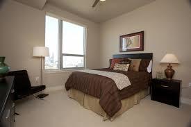 Rent The Boulevard Queen Bedroom Cort Furniture Rental