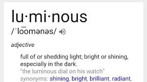 Shed Any Light Synonym by Words Define Us On Twitter