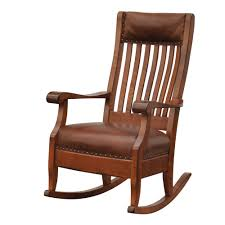 Grandma's Rocker - Amish Oak Furniture & Mattress Store Rocking Chair Design Amish Made Chairs Big Tall Cedar 23 Adirondack Oak Fniture Mattress Valley Products Toys Foods Baskets Apparel Rocker With Arms Ohio Buckeye Rockers Handmade Saugerties Mart Composite Deck 19310 Outdoor Decking Pa Polywood 32sixthavecom Custom And Accents Toledo Mission 1200 Store Pioneer Collection Desk Crafted Old Century Creek