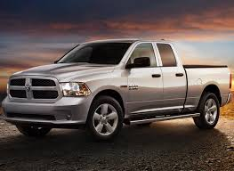 100 Best Truck For The Money Full Size Pickup Truck For The Money 2015 Ram 1500 Photos