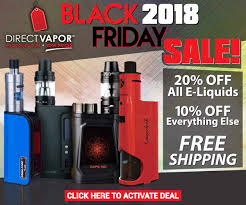 Black Friday Vape Deals 2018 [ Huge Savings ] Vista Vapors Coupon Code And 2015 Review Vaporbeast Discount Updated For 2019 Dreamworld Coupons Code 2018 Coupons Oggis Pizza Wow Works For Vancaro Black Flower Engagement Ring Lightning Vapes Save 15 Off Entire Site How To Prime And Break In Coils Mig Vaping Blog Direct Vapor Vendor Vapercitycom 40 Off Good Life Promo Discount Codes Wethriftcom Affordable Mt Baker Vapor Coupon Botastimberlandtop 10 On All Producs July Nicotine E Liquid Buying Guide Find Best Vape Juice Shipped To