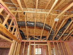 Best Drop Ceilings For Basement by Solving Basement Design Problems Hgtv