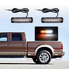 Paper Slim 12v 24v 36v Extra Car Warning Led Lights For Cars Led ... Inspirational Led Lights For Truck Bed New Bedroom Ideas Other Lighting Accsories 60inch Rail Led 2010 Trends A Little Inspiration Photo Image Gallery Ledglows Kit Httpscartclubus 4x Fender Side Marker Smoked Lens Amber Redfor How To Install Recon Youtube Best 2017 Partsam 92 5 Function Trucksuv Tailgate Light Bar Brake Signal Dinjee Glo Rails A Unique Light Bar Or Truck Bed Rail That Can Cool Wire Diagram Electrical And Wiring Phantom Smoke Tail Vipmotoz Elegant