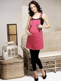 vetement femme enceinte moderne rosejodia découvrez profil sur hellocoton