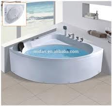Acrylic Bathtub Liners Diy by Awesome Bathtub Lining Ideas Bathtub For Bathroom Ideas