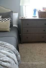 Hemnes 6 Drawer Dresser Hack by Bedrooms Small Room Storage 6 Drawer Tall Dresser Space Saving