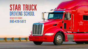 Star Truck Driving School | Driving Schools In Hickory Hills, United ... Truck Driver Resume Sample And Tips Genius 4 Parallel Parking Tricks Driving Lessons Youtube Schools With Housing Western Star Trucks 4700 Cdl School Guide A List Of Recommended How Old Is Too To Become Page 1 Drivers Owner Operators Amazing Pay Call Or Apply Ssc 360 A Tour Bus Job Description Salary Inrstate Racing Team Blog 2016 For Android Apk Download Surry Graduates Thirteenth Class Community Issuu 5 News Cleansupport