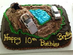 Bradly's Mud Truck Cake | Made With My Very Own Hands!!! | Pinterest ... Chevy Farms Mud Map V 10 Mod Farming Simulator 17 Offroad Events Saint Jo Texas Rednecks With Paychecks Images Off Road Truck Mudding Games Best Games Resource Cooptimus Video Keep On With Spintires Mudrunner Five Things Nobody Told You About Webtruck Police Transport New Android Game Trailer Hd The Off Trucks 6x6 Ultimate In Siberia Army Zil131 Bogger 3d Monster Driving Racing App Ranking Wallpaper 60 Images Advanced Tips And Tricks Toy Love The Idea Of Having Kids Make A Mess Stock Photos Alamy