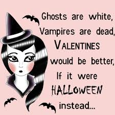 Jehovah Witness Halloween Ecard by Best 10 Happy Valentines Day Pictures Ideas On Pinterest Happy