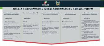 Apostilla Venezuela Objave Facebook