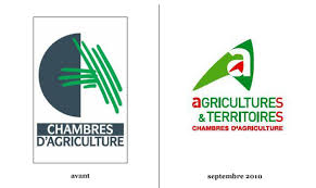 chambre agriculture quimper chambres d agriculture chambre
