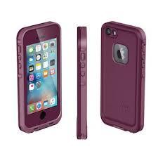 Best 25 Waterproof iphone 5 case ideas on Pinterest