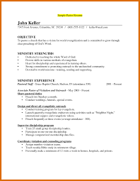Resume Template For Teenager Inspirational 7 8 Resume ... Resume Sample Kitchen Hand Kitchen Hand 10 Example Of Teenage With No Experience Proposal High School Rumes And Cover Letters For Part Time Job Student Data Entry Examples Pin Oleh Jobresume Di Career Rmplate Free Google Teenager First Template Out 5 Docs Templates How To Use Them The Muse Skills For Students 78 Sample Resume Teenager First Job Archiefsurinamecom Cv Format Download