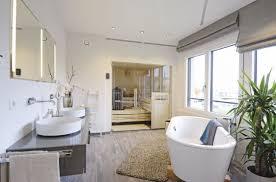 badezimmer bad bathroom fertighaus traumhaus weberhaus