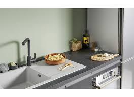 plan de travail cuisine sur mesure plan de travail stratifié sur mesure cuisine